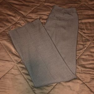The Limited (Drew Fit) pant